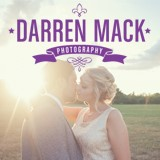 Darren Mack Photography