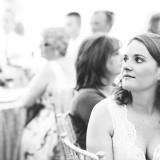 Jemma King Photography (13)