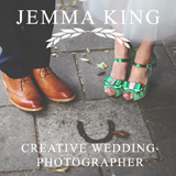 Jemma King Photography