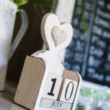 Kate Halfpenny for a relaxed wedding at Whirlowbrook Hall (c) Shoot Lifestyle Wedding Photography (14)