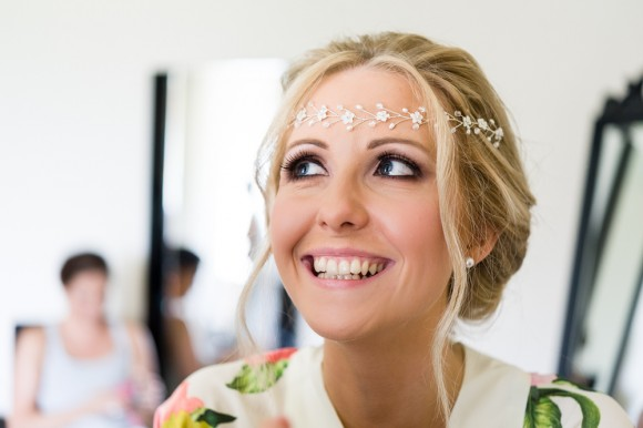 Kate Halfpenny for a relaxed wedding at Whirlowbrook Hall (c) Shoot Lifestyle Wedding Photography (2)