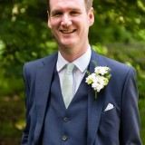 Kate Halfpenny for a relaxed wedding at Whirlowbrook Hall (c) Shoot Lifestyle Wedding Photography (21)