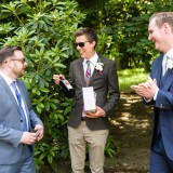 Kate Halfpenny for a relaxed wedding at Whirlowbrook Hall (c) Shoot Lifestyle Wedding Photography (23)