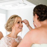 Kate Halfpenny for a relaxed wedding at Whirlowbrook Hall (c) Shoot Lifestyle Wedding Photography (24)