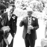 Kate Halfpenny for a relaxed wedding at Whirlowbrook Hall (c) Shoot Lifestyle Wedding Photography (29)