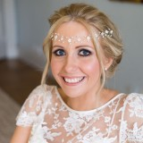 Kate Halfpenny for a relaxed wedding at Whirlowbrook Hall (c) Shoot Lifestyle Wedding Photography (30)