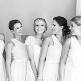Kate Halfpenny for a relaxed wedding at Whirlowbrook Hall (c) Shoot Lifestyle Wedding Photography (32)
