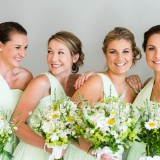 Kate Halfpenny for a relaxed wedding at Whirlowbrook Hall (c) Shoot Lifestyle Wedding Photography (33)