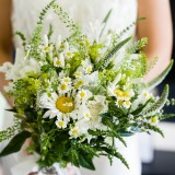 Kate Halfpenny for a relaxed wedding at Whirlowbrook Hall (c) Shoot Lifestyle Wedding Photography (35)