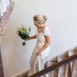 Kate Halfpenny for a relaxed wedding at Whirlowbrook Hall (c) Shoot Lifestyle Wedding Photography (36)