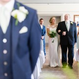 Kate Halfpenny for a relaxed wedding at Whirlowbrook Hall (c) Shoot Lifestyle Wedding Photography (37)