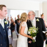 Kate Halfpenny for a relaxed wedding at Whirlowbrook Hall (c) Shoot Lifestyle Wedding Photography (38)