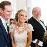 Kate Halfpenny for a relaxed wedding at Whirlowbrook Hall (c) Shoot Lifestyle Wedding Photography (39)