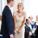 Kate Halfpenny for a relaxed wedding at Whirlowbrook Hall (c) Shoot Lifestyle Wedding Photography (40)