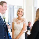 Kate Halfpenny for a relaxed wedding at Whirlowbrook Hall (c) Shoot Lifestyle Wedding Photography (42)