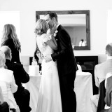 Kate Halfpenny for a relaxed wedding at Whirlowbrook Hall (c) Shoot Lifestyle Wedding Photography (44)