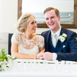 Kate Halfpenny for a relaxed wedding at Whirlowbrook Hall (c) Shoot Lifestyle Wedding Photography (45)