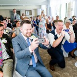 Kate Halfpenny for a relaxed wedding at Whirlowbrook Hall (c) Shoot Lifestyle Wedding Photography (46)