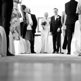Kate Halfpenny for a relaxed wedding at Whirlowbrook Hall (c) Shoot Lifestyle Wedding Photography (47)