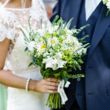 Kate Halfpenny for a relaxed wedding at Whirlowbrook Hall (c) Shoot Lifestyle Wedding Photography (51)