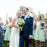 Kate Halfpenny for a relaxed wedding at Whirlowbrook Hall (c) Shoot Lifestyle Wedding Photography (52)
