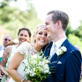 Kate Halfpenny for a relaxed wedding at Whirlowbrook Hall (c) Shoot Lifestyle Wedding Photography (53)