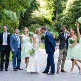 Kate Halfpenny for a relaxed wedding at Whirlowbrook Hall (c) Shoot Lifestyle Wedding Photography (54)