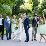 Kate Halfpenny for a relaxed wedding at Whirlowbrook Hall (c) Shoot Lifestyle Wedding Photography (55)