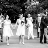 Kate Halfpenny for a relaxed wedding at Whirlowbrook Hall (c) Shoot Lifestyle Wedding Photography (57)