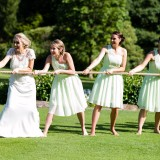 Kate Halfpenny for a relaxed wedding at Whirlowbrook Hall (c) Shoot Lifestyle Wedding Photography (61)