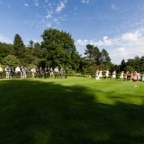 Kate Halfpenny for a relaxed wedding at Whirlowbrook Hall (c) Shoot Lifestyle Wedding Photography (62)