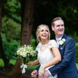 Kate Halfpenny for a relaxed wedding at Whirlowbrook Hall (c) Shoot Lifestyle Wedding Photography (63)