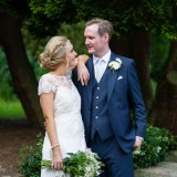 Kate Halfpenny for a relaxed wedding at Whirlowbrook Hall (c) Shoot Lifestyle Wedding Photography (66)