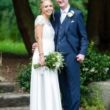 Kate Halfpenny for a relaxed wedding at Whirlowbrook Hall (c) Shoot Lifestyle Wedding Photography (67)