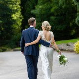 Kate Halfpenny for a relaxed wedding at Whirlowbrook Hall (c) Shoot Lifestyle Wedding Photography (68)