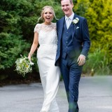 Kate Halfpenny for a relaxed wedding at Whirlowbrook Hall (c) Shoot Lifestyle Wedding Photography (69)