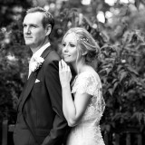 Kate Halfpenny for a relaxed wedding at Whirlowbrook Hall (c) Shoot Lifestyle Wedding Photography (70)
