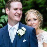 Kate Halfpenny for a relaxed wedding at Whirlowbrook Hall (c) Shoot Lifestyle Wedding Photography (71)