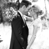 Kate Halfpenny for a relaxed wedding at Whirlowbrook Hall (c) Shoot Lifestyle Wedding Photography (72)