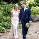 Kate Halfpenny for a relaxed wedding at Whirlowbrook Hall (c) Shoot Lifestyle Wedding Photography (74)