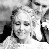 Kate Halfpenny for a relaxed wedding at Whirlowbrook Hall (c) Shoot Lifestyle Wedding Photography (75)