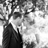 Kate Halfpenny for a relaxed wedding at Whirlowbrook Hall (c) Shoot Lifestyle Wedding Photography (76)