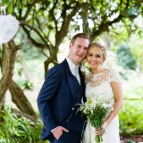 Kate Halfpenny for a relaxed wedding at Whirlowbrook Hall (c) Shoot Lifestyle Wedding Photography (77)