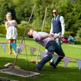 Kate Halfpenny for a relaxed wedding at Whirlowbrook Hall (c) Shoot Lifestyle Wedding Photography (79)