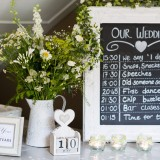 Kate Halfpenny for a relaxed wedding at Whirlowbrook Hall (c) Shoot Lifestyle Wedding Photography (82)