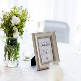 Kate Halfpenny for a relaxed wedding at Whirlowbrook Hall (c) Shoot Lifestyle Wedding Photography (85)