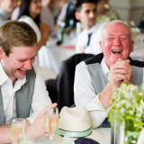 Kate Halfpenny for a relaxed wedding at Whirlowbrook Hall (c) Shoot Lifestyle Wedding Photography (87)