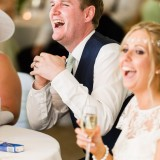 Kate Halfpenny for a relaxed wedding at Whirlowbrook Hall (c) Shoot Lifestyle Wedding Photography (88)