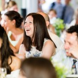 Kate Halfpenny for a relaxed wedding at Whirlowbrook Hall (c) Shoot Lifestyle Wedding Photography (89)