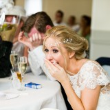 Kate Halfpenny for a relaxed wedding at Whirlowbrook Hall (c) Shoot Lifestyle Wedding Photography (90)